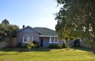 Picture of 22 Campbell Street, Yarram VIC 3971