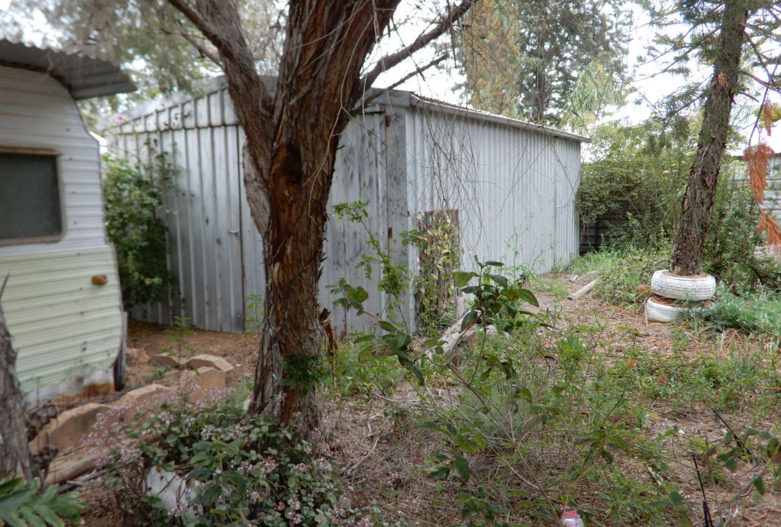 16 Hallam Street, Port Pirie SA 5540, Image 8