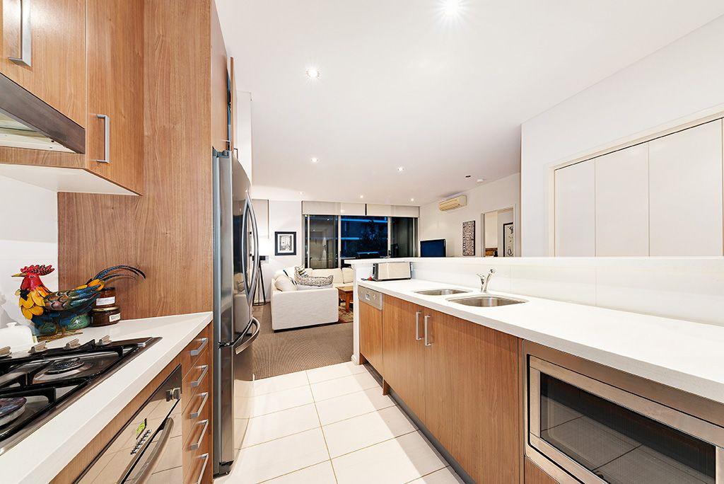 752/2 Marquet Street, Rhodes NSW 2138, Image 1