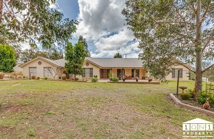 Picture of 18 Inderi Lane, Wattle Ponds NSW 2330