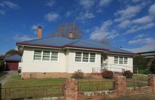 109 Bourke Street, Glen Innes NSW 2370