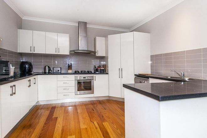 Picture of 16a Diane Crescent, MOOROOLBARK VIC 3138