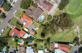 Picture of 36 Henry  Street, Merewether NSW 2291