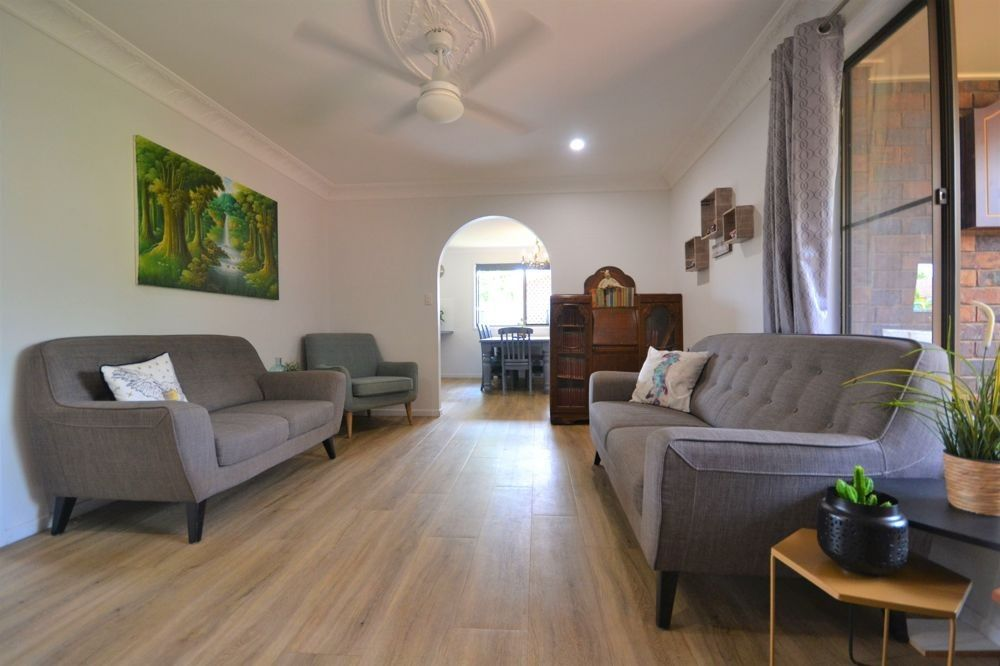 29 Aster Street, Centenary Heights QLD 4350, Image 2