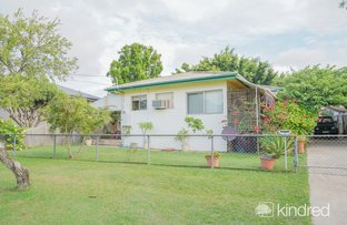 Picture of 2 Armstrong Street, Clontarf QLD 4019