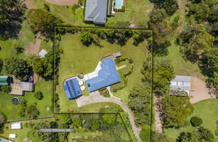 Picture of 61 Bolwarra Park Drive, Bolwarra Heights NSW 2320