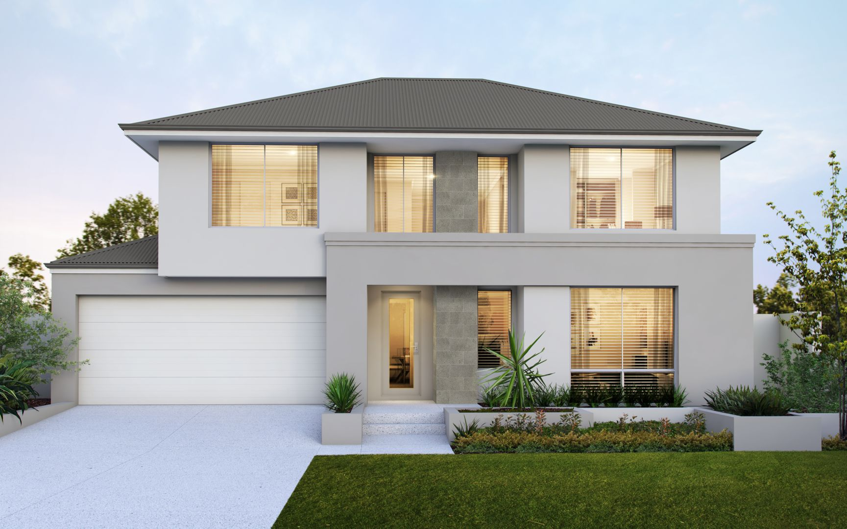 Lot 1425 Dolomite Road, Treeby WA 6164, Image 0