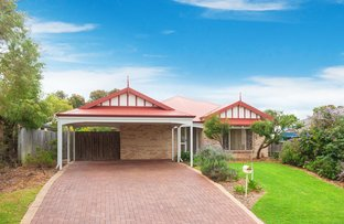 Picture of 9 Banksia Chase, Margaret River WA 6285