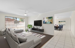 Picture of 20 Lime  Street, Redland Bay QLD 4165