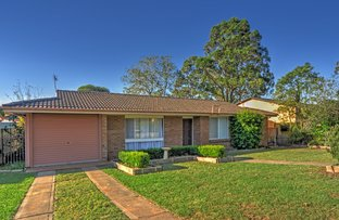 Picture of 35 Maclean Street, Nowra NSW 2541