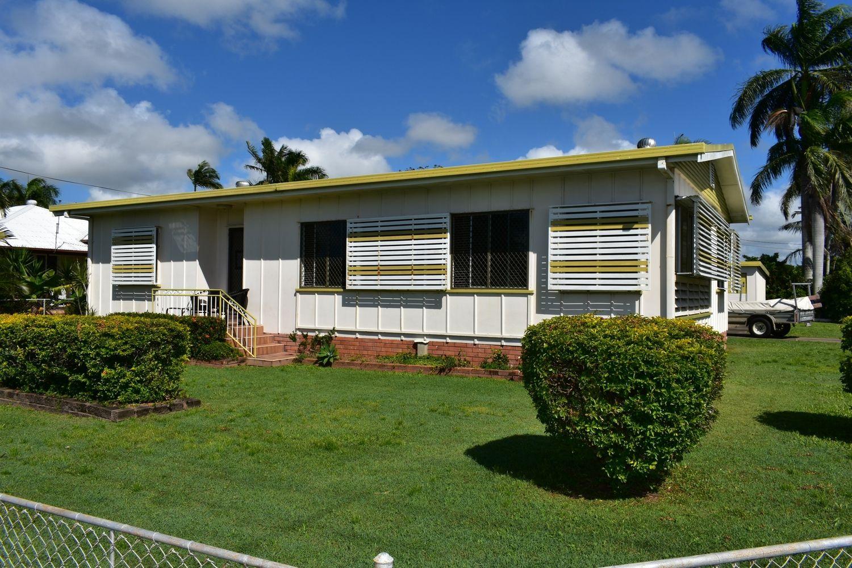 24 Scott Street, South Mackay QLD 4740, Image 0