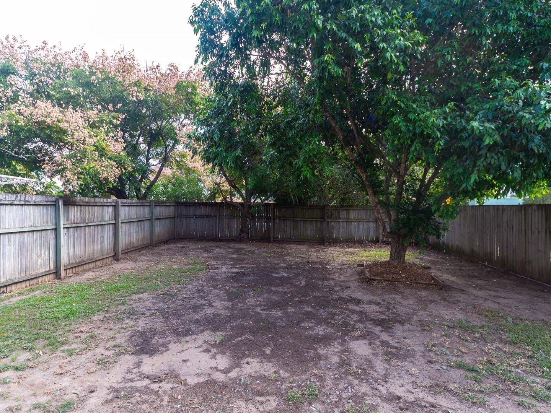 4 Serafina Drive, Helensvale QLD 4212, Image 1