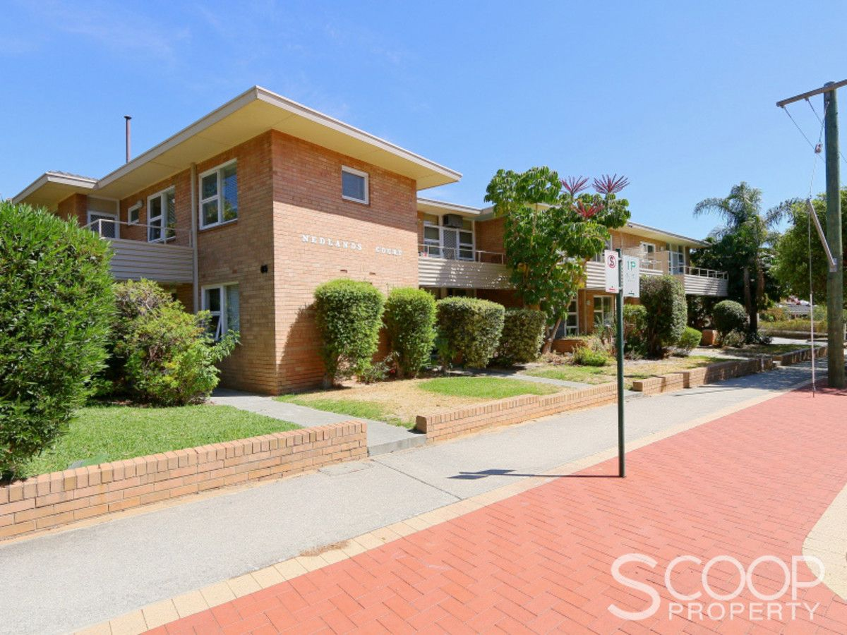 Unit 1/65 Stirling Highway, Nedlands WA 6009, Image 0