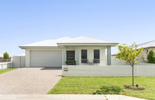 Picture of 10 Wainscot Street, Shaw QLD 4818