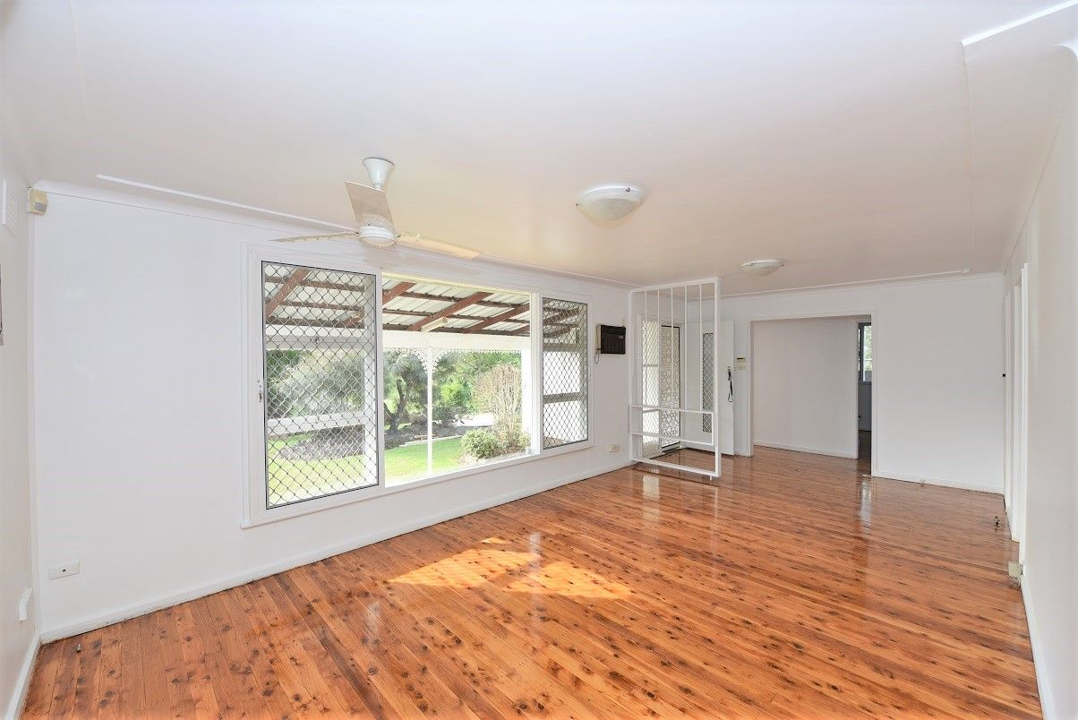 7 Donato Place, Smithfield NSW 2164, Image 1