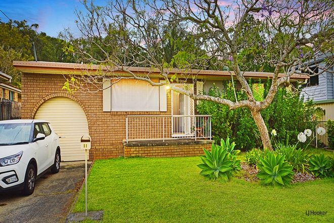Picture of 11 James Road, TWEED HEADS SOUTH NSW 2486