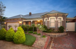 Picture of 8 Glastonbury  Circuit, Point Cook VIC 3030