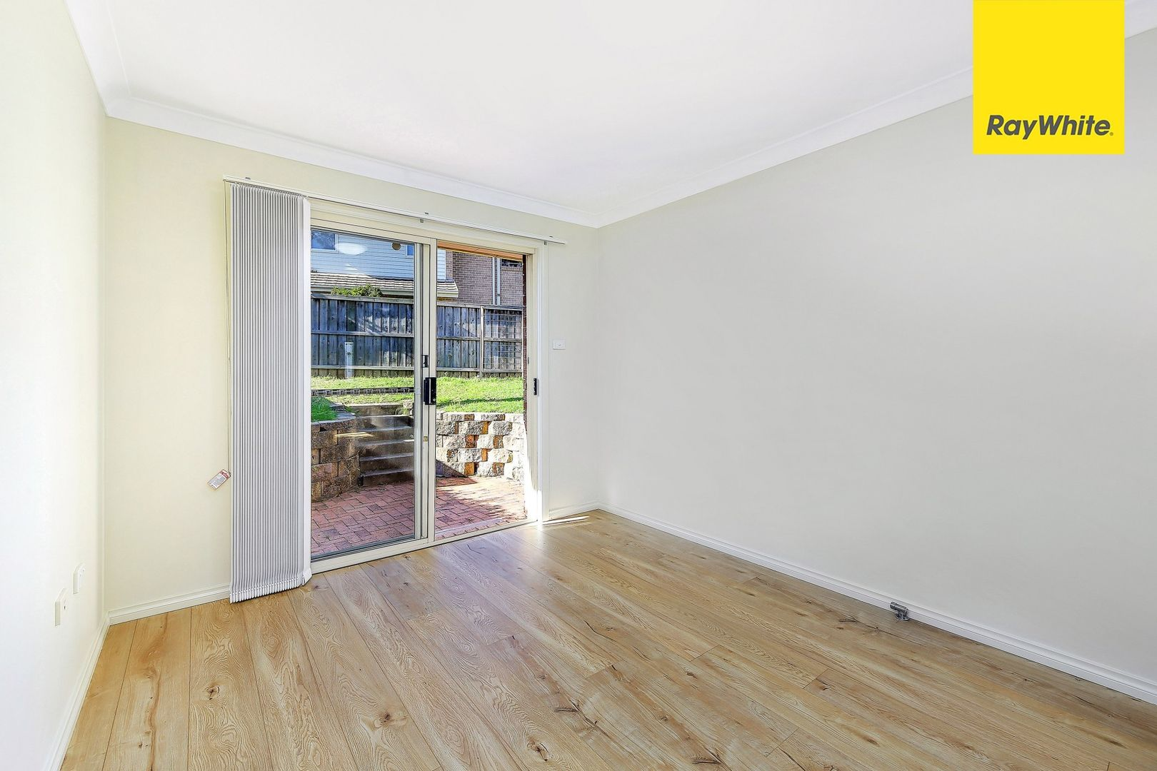 5/54 Valley Road, Epping NSW 2121, Image 2