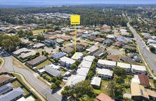Picture of Unit 11/106 Ann Street, Kallangur QLD 4503