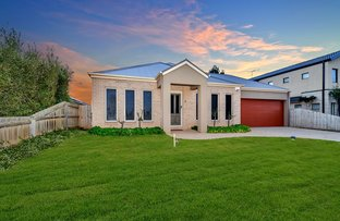 Picture of 6 Annarosa Court, Werribee VIC 3030