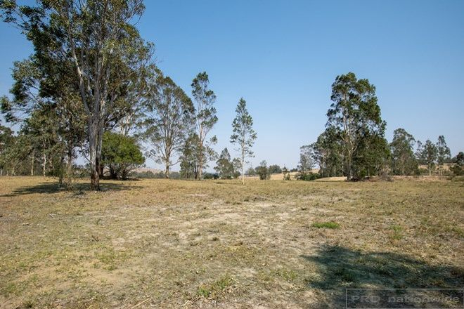 Picture of 343 Elderslie Road, BRANXTON NSW 2335