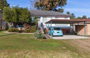 Picture of 30 Brooks Street, Arcadia Vale NSW 2283