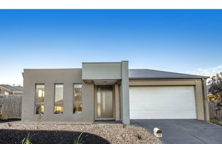 Picture of 18 Leveque Loop, Craigieburn VIC 3064