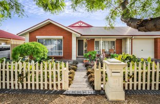 Picture of 22 Telegraph Road, Seaford Meadows SA 5169