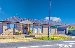 1-3 Rawson Road, Guildford NSW 2161