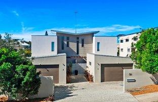 Picture of 2/36 Ventura Street, Sunrise Beach QLD 4567