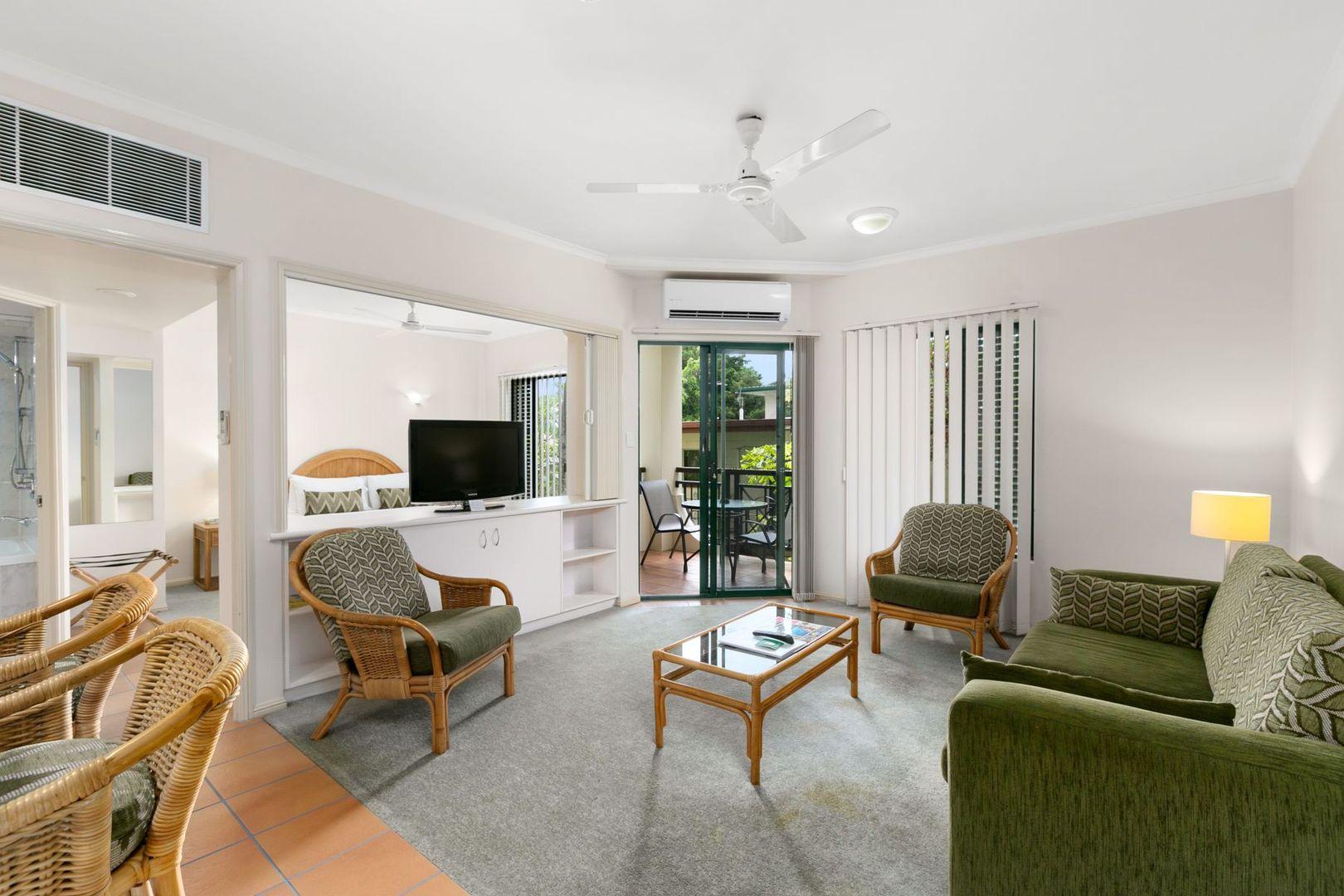 114/294-298 Sheridan Street, Cairns North QLD 4870, Image 2