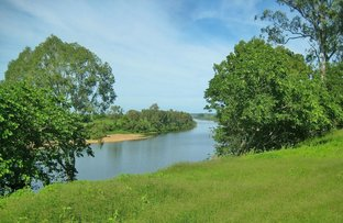 Picture of Lot 6 Walla Street, Wallaville QLD 4671