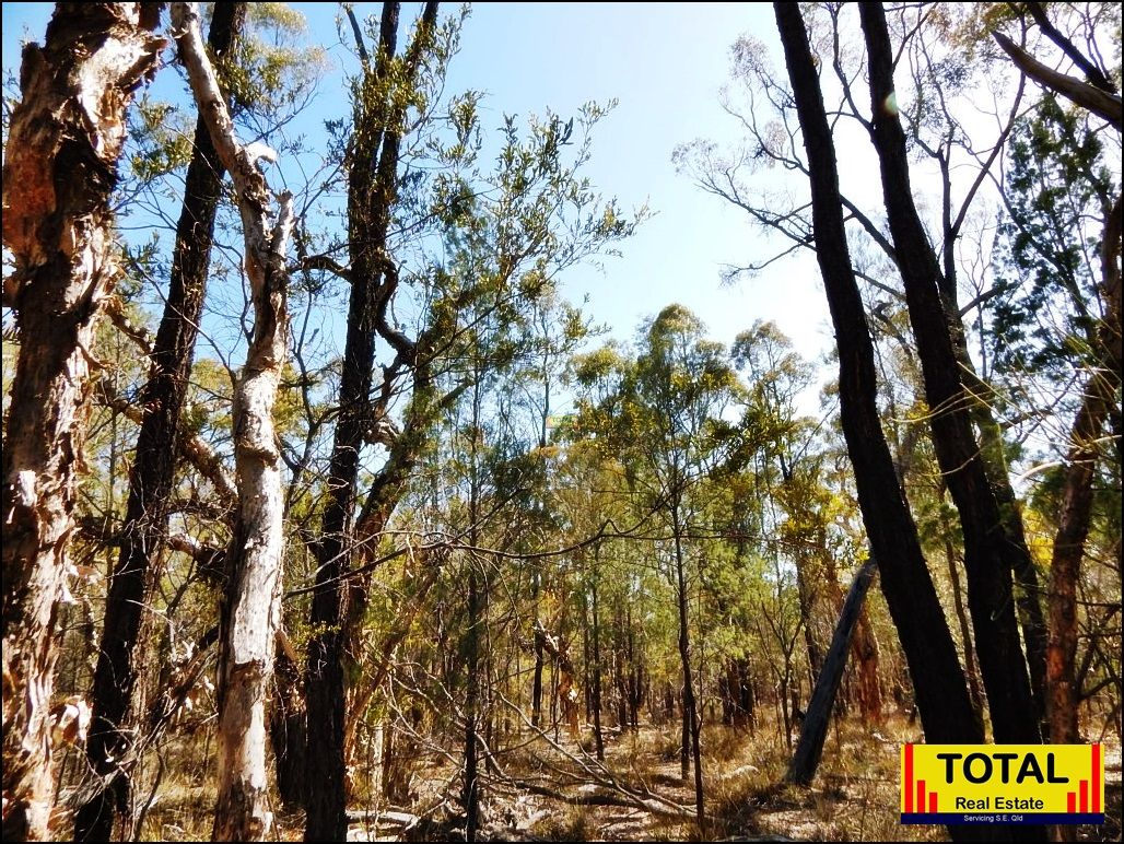 Lot 17 Rosella Avenue, The Pines QLD 4357, Image 2