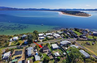 Picture of 28 Fourth Avenue, Dodges Ferry TAS 7173