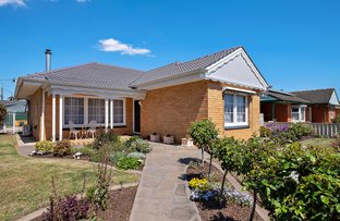 Picture of 52 Norfolk Road, Marion SA 5043