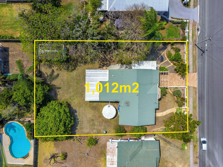 32 Lindsay Street, Ashgrove QLD 4060, Image 1