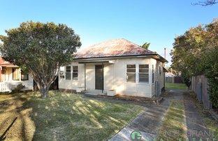 Picture of 69 McMillan Street, Yagoona NSW 2199