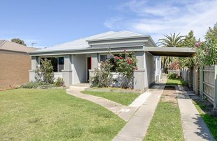 Picture of 28 McCulloch Street, Bairnsdale VIC 3875