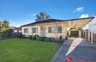 22 Bentley Rd, Colyton NSW 2760