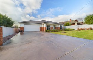 Picture of 19 Walls Street, Camperdown VIC 3260