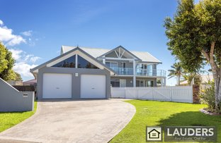 Picture of 11 Laurina Close, Old Bar NSW 2430