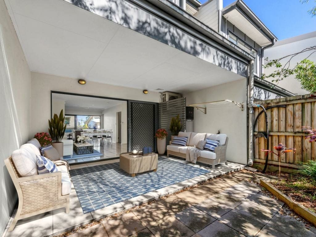 14/35 Norman Street, Annerley QLD 4103, Image 1