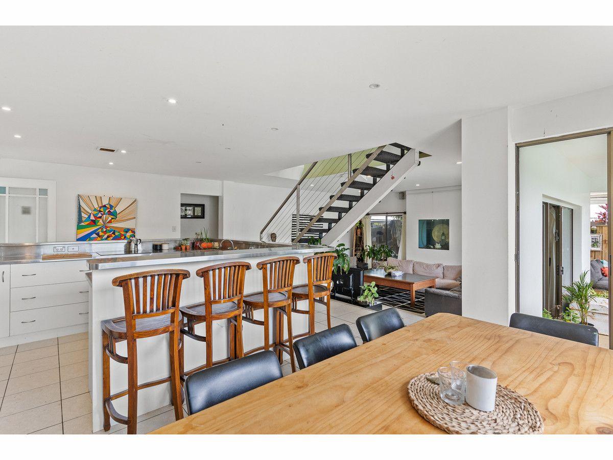 9 Evans Street, Byron Bay NSW 2481, Image 2