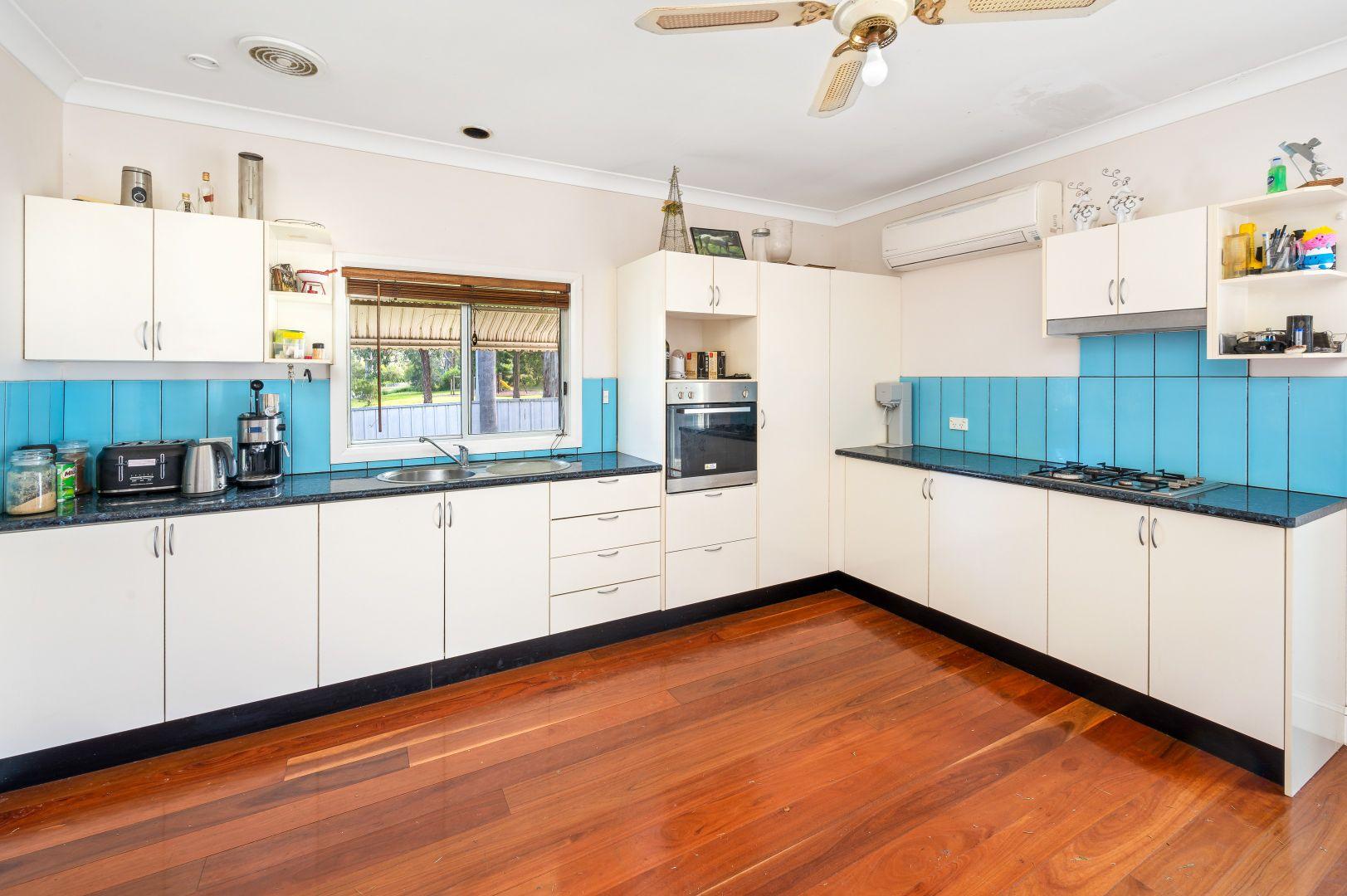 29 Cory Street, Martins Creek NSW 2420, Image 1