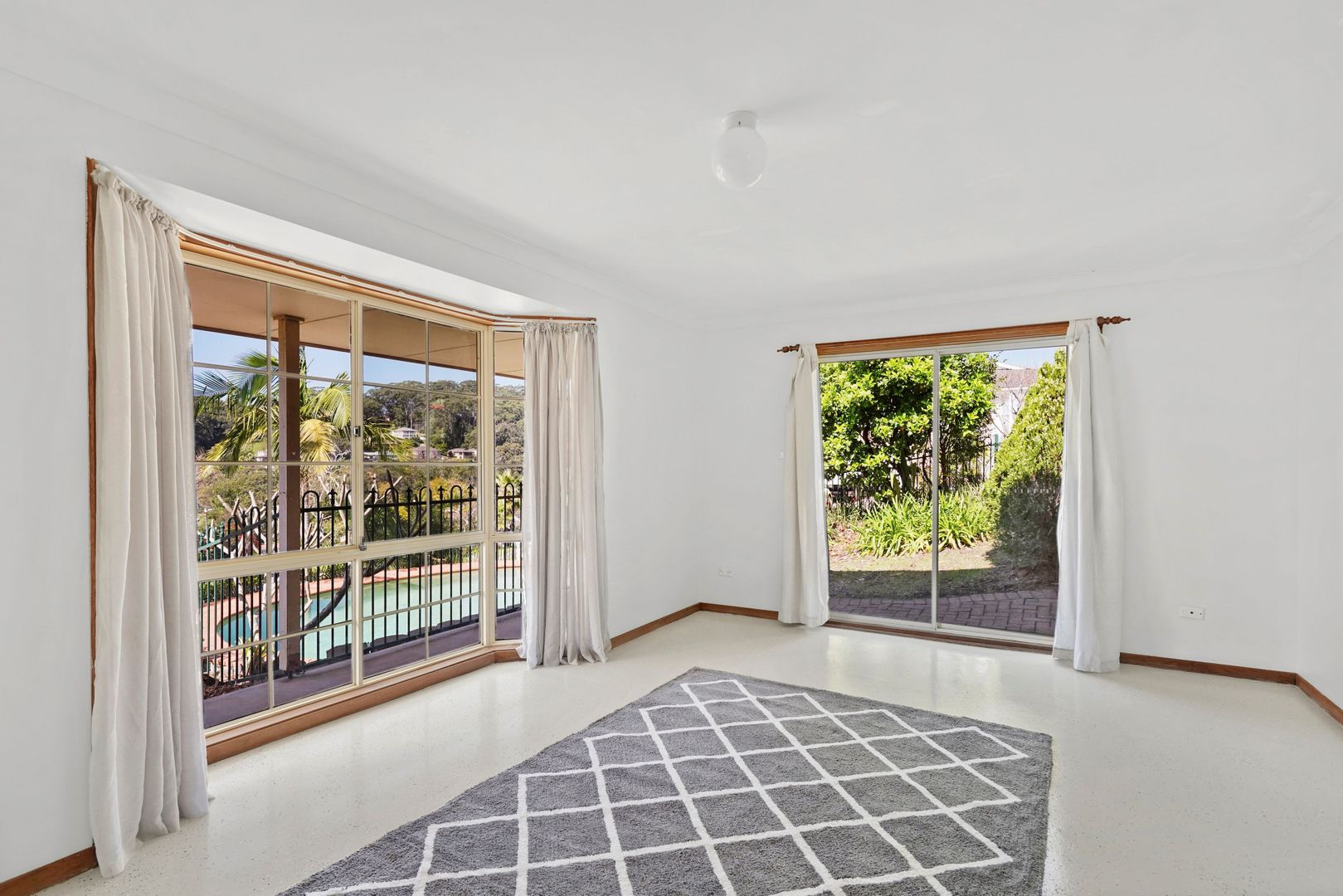 4 Alexander Close, Terrigal NSW 2260, Image 2