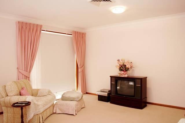 14 Maranatha Close, Belmont North NSW 2280