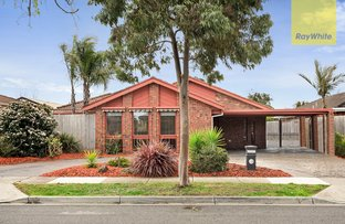 Picture of 7 Akma Court, Taylors Lakes VIC 3038