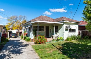 Picture of 59 Linda Street, Fairfield Heights NSW 2165