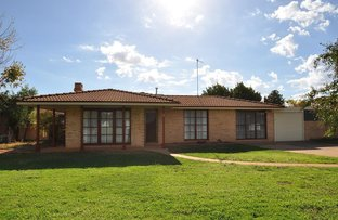 Picture of 1 Osborne Place, Dubbo NSW 2830