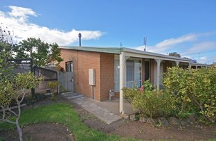 Picture of 3/98 Blair Street, Portland VIC 3305
